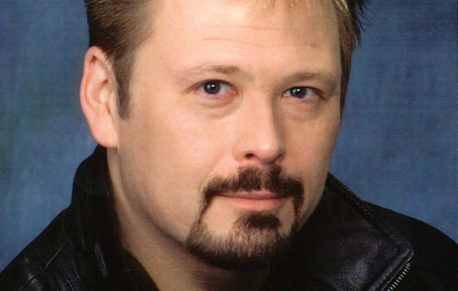Radio host Tom Bauerle agreed to have a psychiatric evaluation at ECMC.