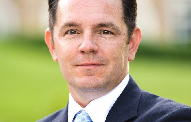 Rick Sears is president, CEO of Career Masters International,