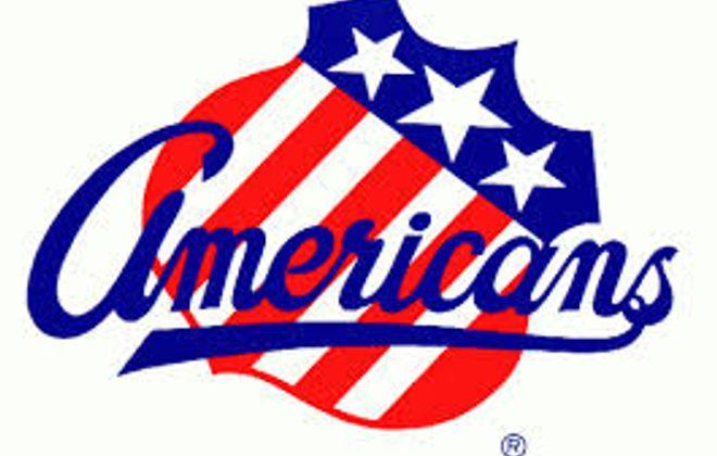 AHL: Untimely penalties hurt Amerks in loss to Utica