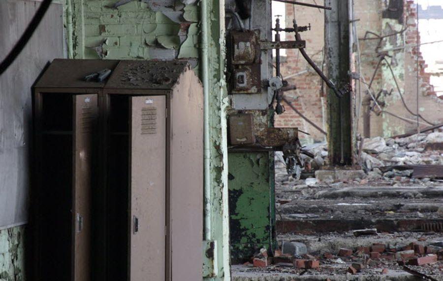 Biz Links: Downtown gets $22 million