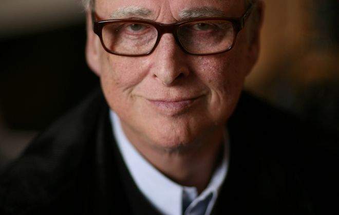 Mike Nichols, celebrated director, dies at 83