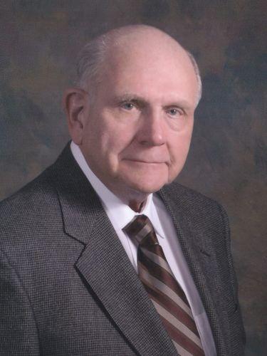 Daniel L. Kaye, Esq obit