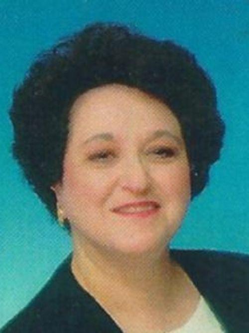Lynne S. Shiesley Obit