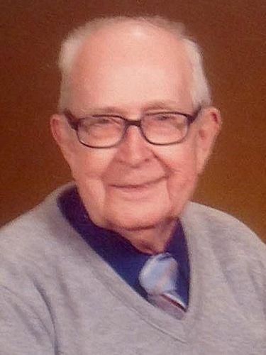 Edmund J Owczarzak