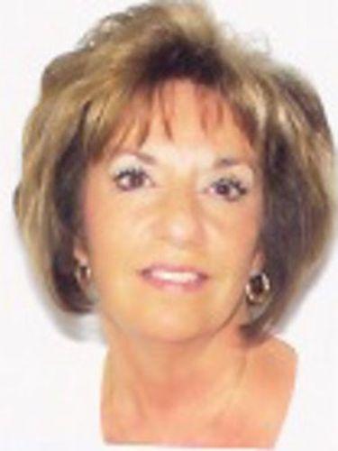Barbara Guida former Clarence Town Board member