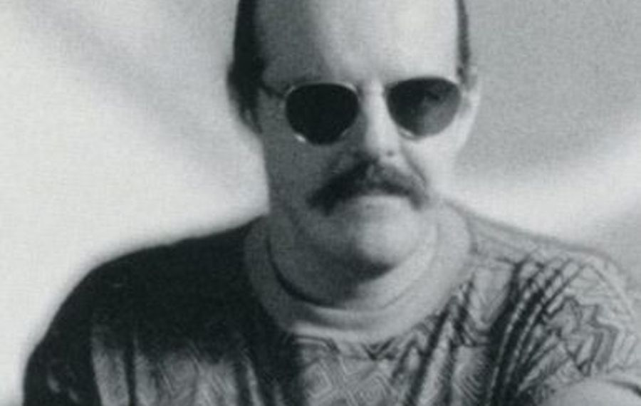Revered Buffalo drummer Ted Reinhardt died in a plane crash in Virginia last week.