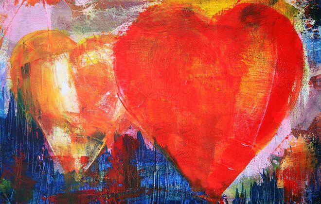 Heartsick: Cardiovascular disease still disproportionately high in WNY