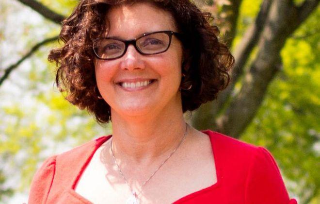 Stephanie Crockatt has been appointed executive director.