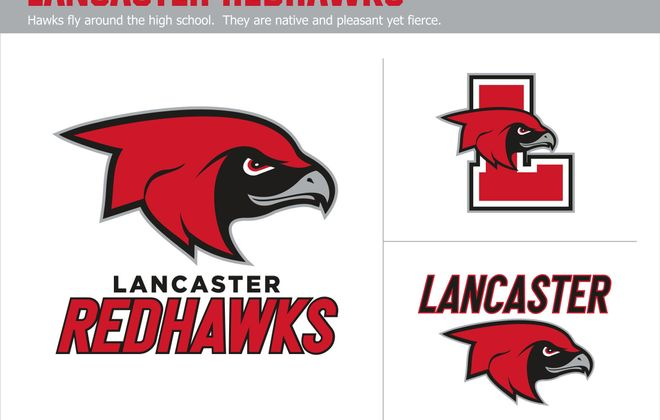 Lancaster Redhawks