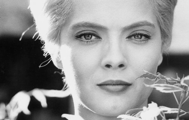 """Cleo From 5 to 7"" will be shown Sept. 23 as part of the Cultivate Cinema Circle film series."