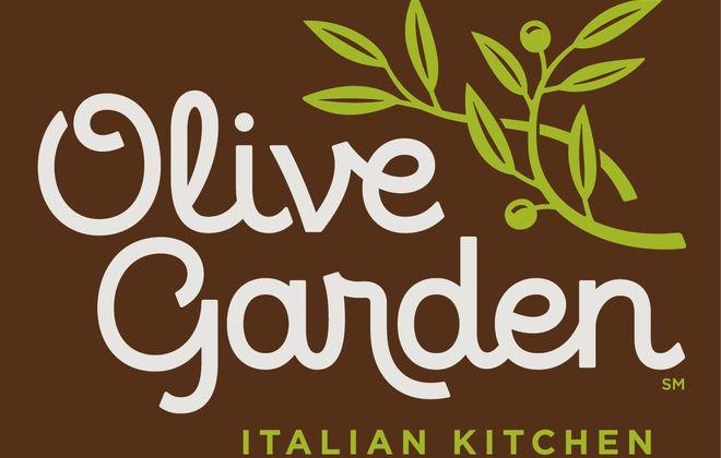 Hamburg Olive Garden re-opening date set