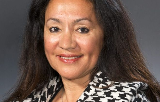 """Betty A. Rosa says """"parents should make their own personal decision"""" on test opt-outs."""