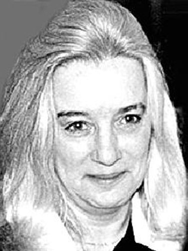 OBSTARCZYK, Linda C. (Kuzniarek)