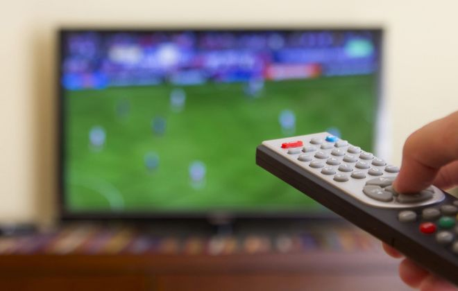 Time Warner will now begin enforcing the need for a cable box for its digital subscribers.