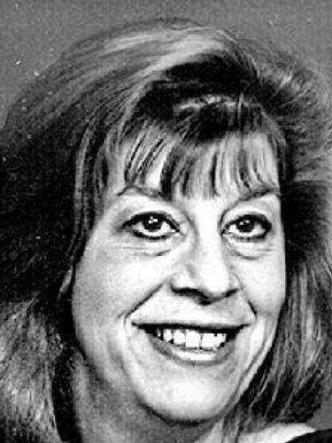 DINYES, Diane L. (Chapman)