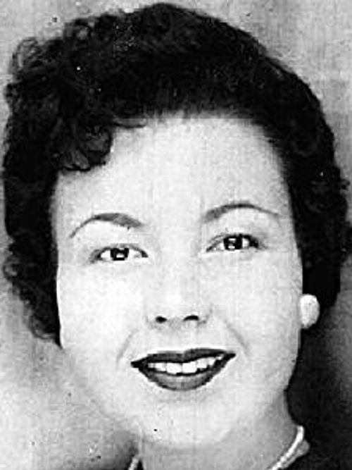 SOLTYSIAK, Dolores H.