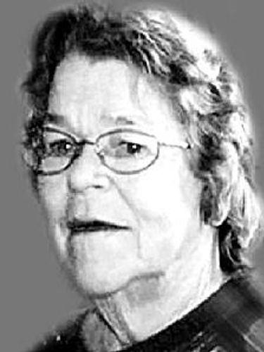 COOGAN, Linda J.