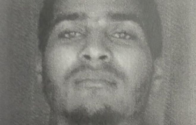 Gang member accused of threatening police pleads guilty to gun charge