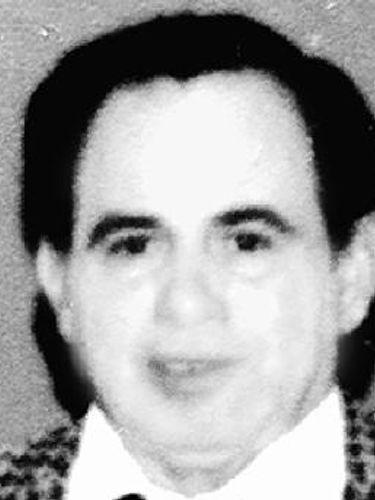 CELLINI, Joseph P.
