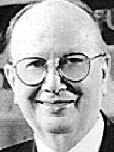 KAVULICH, John Sr.