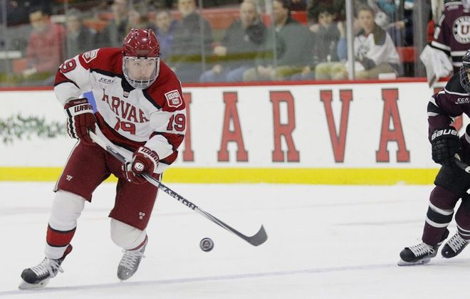 The Vesey Decision: Is today the day?