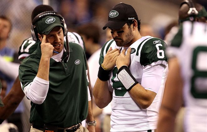 Recent NFL coordinator firings: How did they turn out?