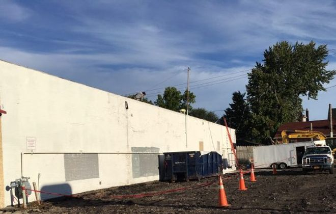 City Hallways (Sept.29): Work starting on Lexington co-op on Hertel, Fontana on saving energy at City Hall