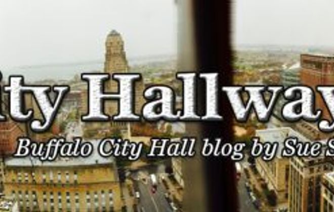 City Hallways (Oct. 17): Already, some overtime exceeds regular pay in city workforce