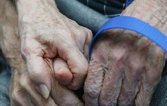 Community initiative under way to improve advance care planning. (Robert  Kirkham/News file photo)