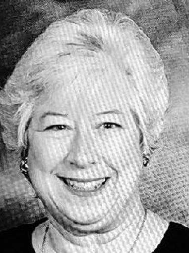 SEIBERT, Beverly J.