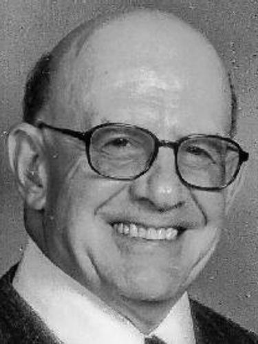 WIEGAND, Karl H.