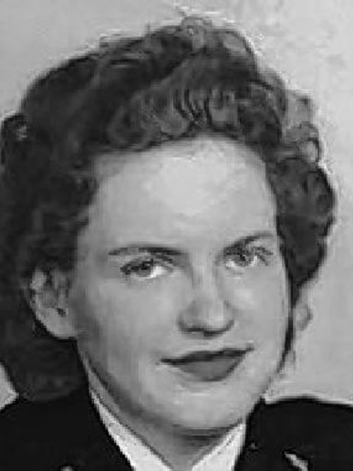 "GORCZYNSKI, Margaret ""Peggy"" (Sioda)"