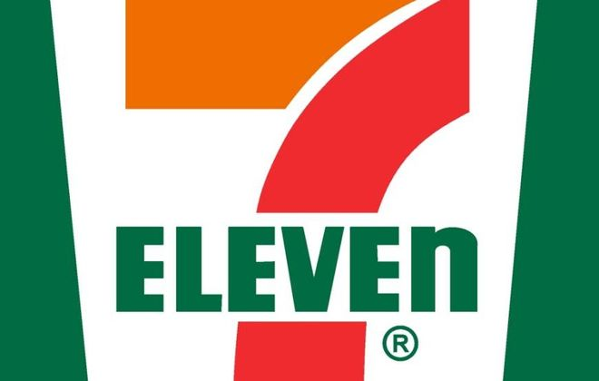 Realty Income buys two more 7-Eleven stores