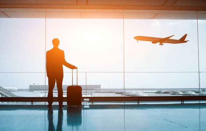 Nonstop flight shopping: One-stop destinations from Buffalo