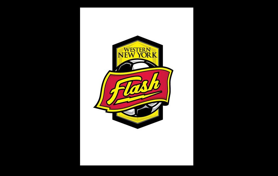 WNY Flash join semi-pro United Women's Soccer for 2017 season