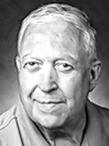 CONRAD, Rodney W., Jr.