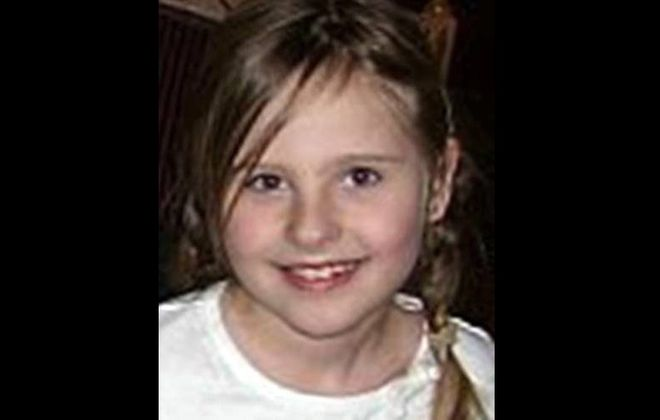 Isabella Miller-Jenkins has been missing since Jan. 1, 2010.
