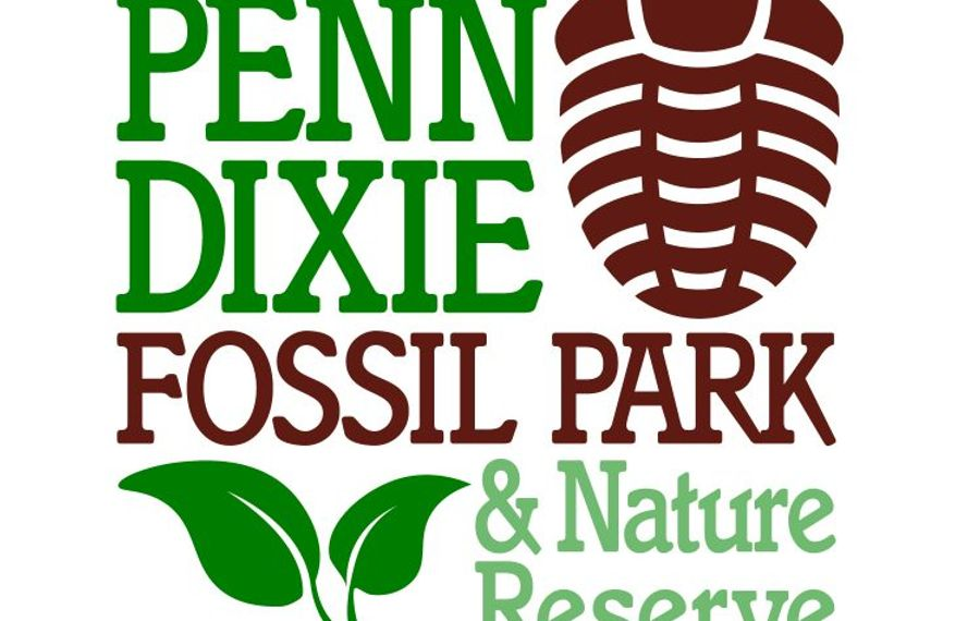 Penn Dixie designs new logo and shortens its name