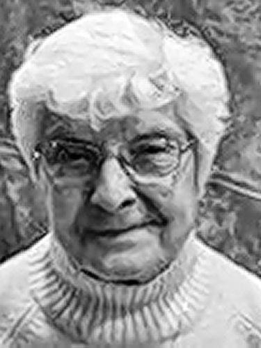 SISTER ROSA MYSTICA NIEDDA,