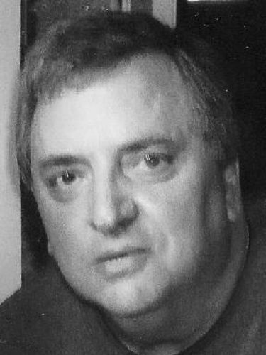 LaROCCO, Anthony F.