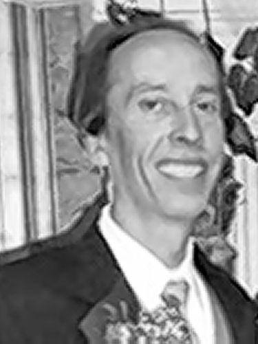 ZIELINSKI, Anthony M.