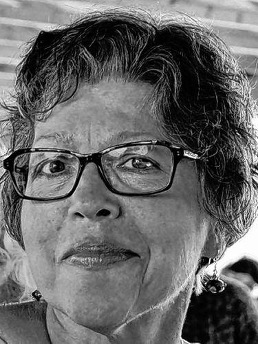 AMBROSOLI, Sandra A. (Bielmann)