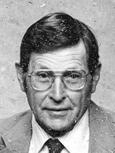 SCHROEDER, Robert E.
