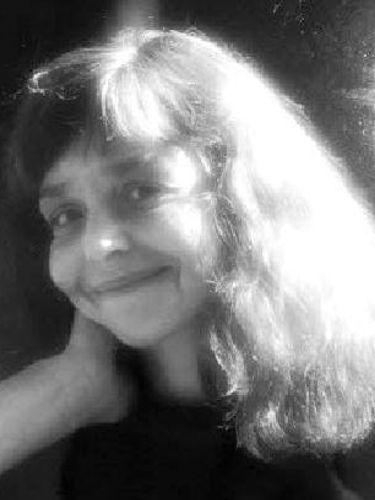 LAMB, Patricia Jean (Derme)