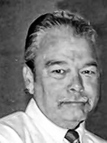 SCHUGARDT, William G.