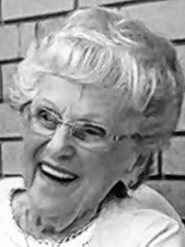 JANKOWIAK, Dorothy B. (Nowak)