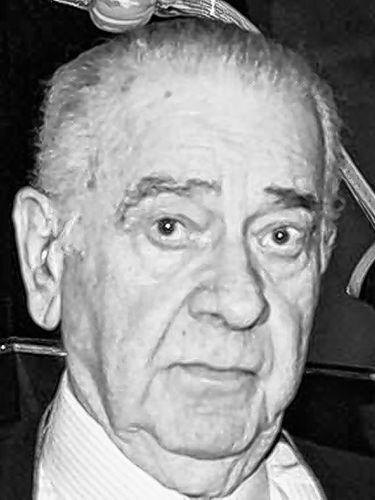CAMARDO, JOHN A. SR.