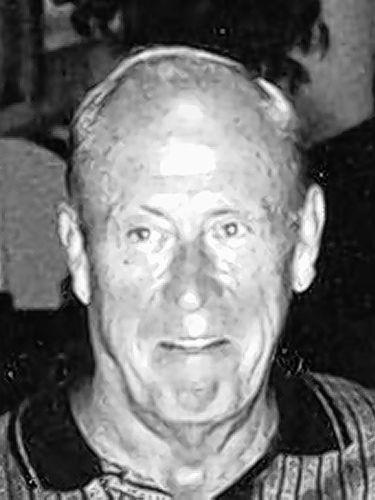 FENTNER, Robert N.