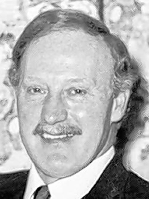 MYERS, James H.
