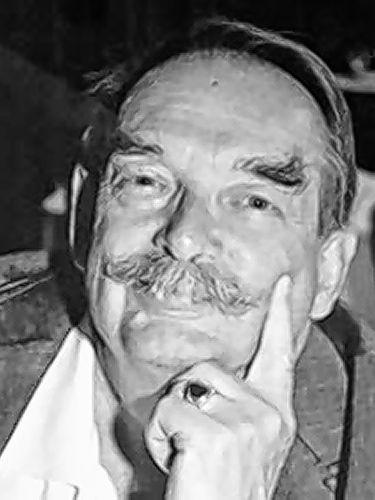 CANNAMELA, Paul J. Sr.